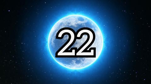 wibracja mistrzowska 22 - wróżka Arkadia