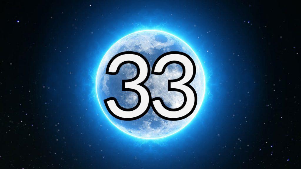 wibracja mistrzowska 33 - wróżka Arkadia
