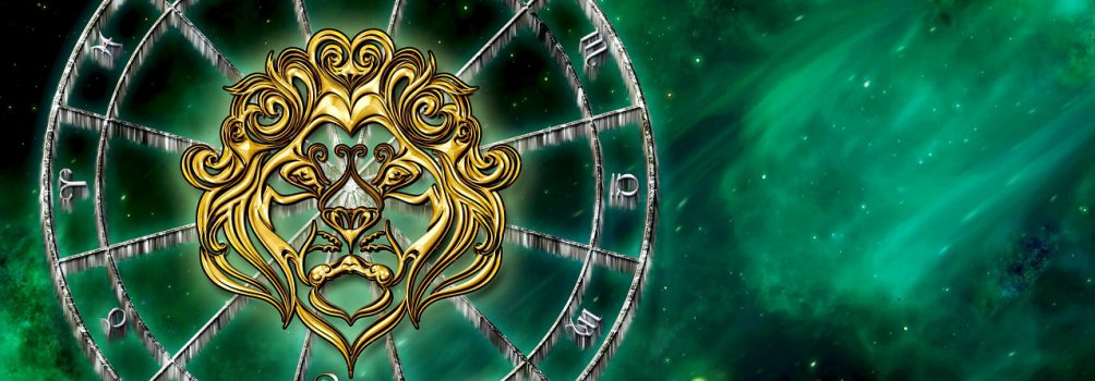 Lew – z jakim znakiem Zodiaku stworzy szczęśliwy związek.
