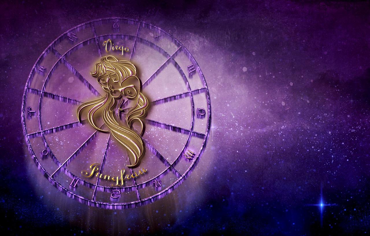 Panna – z jakim znakiem Zodiaku stworzy szczęśliwy związek.
