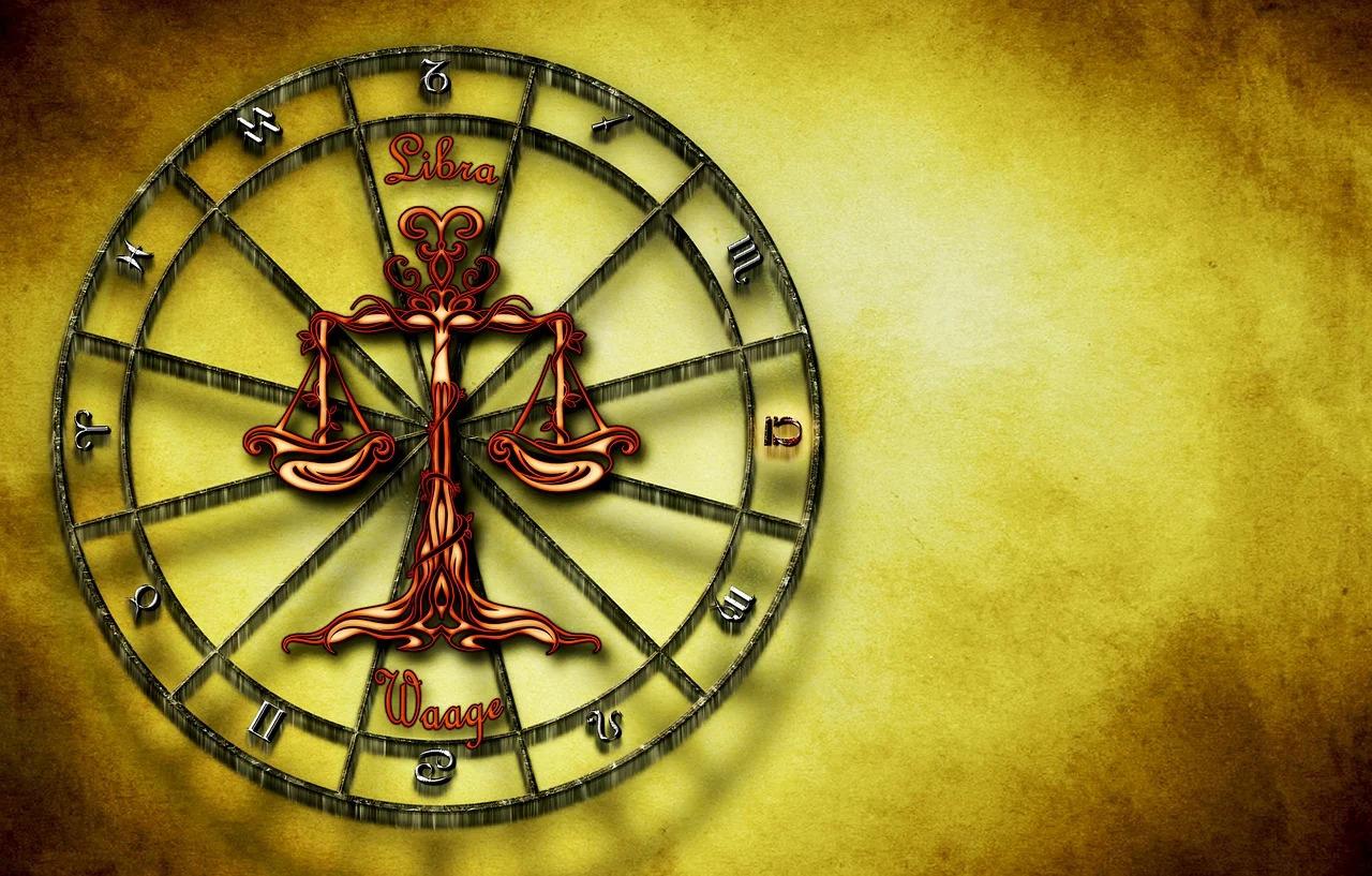 Waga – z jakim znakiem Zodiaku stworzy szczęśliwy związek.